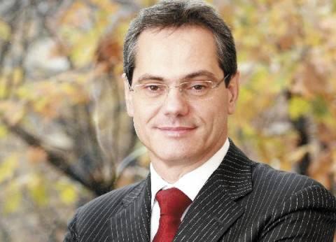«GGF» يمنح «الإسكندرية» 20 مليون دولار لتمويل مشروعات صديقة للبيئة