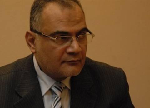 سعد الدين الهلالي: الأديان جائت مصدقة لبعضها وليست ناسخة