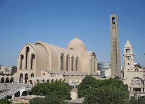 وزير الآثار يدين التفجير الإرهابي بالكاتدرائية ويعلن إلغاء احتفالية متحف الأقصر