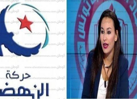 """أمين اتحاد طلبة تونس: تعليق الدراسة بـ""""الحقوق"""" بسبب """"ميلشيات النهضة"""""""