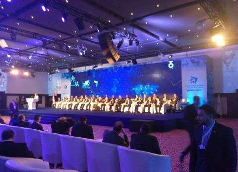 عاجل| انطلاق المؤتمر الأول لعلماء مصر بحضور رئيس الوزراء