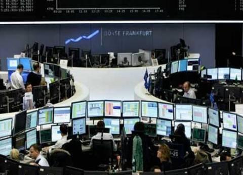 عاجل| بورصة نيويورك تخسر أرباحها بعد حادثة الدهس
