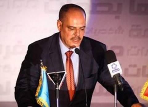 اتحاد الصحفيين العرب يدين اشتباكات الواحات
