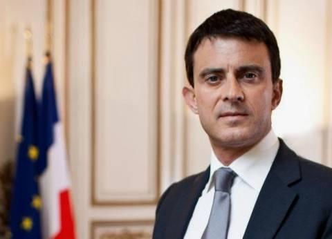 """رئيس الحكومة الفرنسية: مقال """"نيويورك تايمز"""" عن البوركيني لا يُحتمل"""