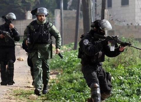 جيش الاحتلال يقتل فلسطينيًا ثالثا في الخليل خلال 24 ساعة