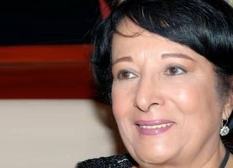"""سميرة عبدالعزيز عن نسبة التصويت: """"الشعب مش عارف ينتخب مين"""""""