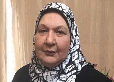 النيابة الإدارية تفتح تحقيقا عاجلا في واقعة تصادم قطارين بالإسكندرية