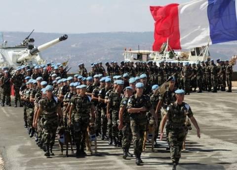 فرنسا تحقق في أعمال عنف ارتكبها جنودها في إفريقيا الوسطى