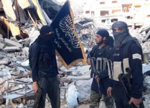 """""""داعش"""" يتبنى تفجيرا استهدف حاجزا للشرطة في داغستان"""