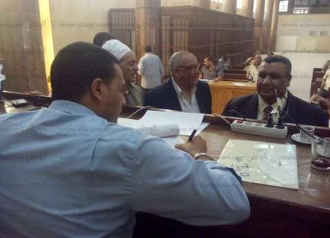 إلغاء «نخلة» الوفد يُغضب مرشحى الحزب ببورسعيد