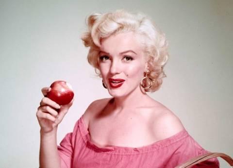 """تناول التفاح يوميا يقي من 6 أنواع لـ""""السرطان"""""""