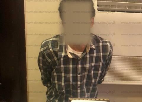 """مصدر أمني: قاتل """"طالب الرحاب"""" هارب من 40 سنة سجن"""