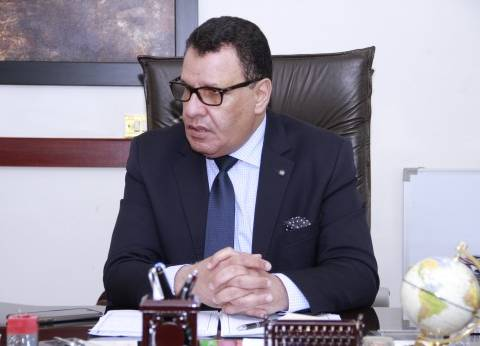 """رئيس """"تنشيط السياحة"""": إيقاف الترويج لمصر داخل روسيا مؤقتا بعد حادث الطائرة"""