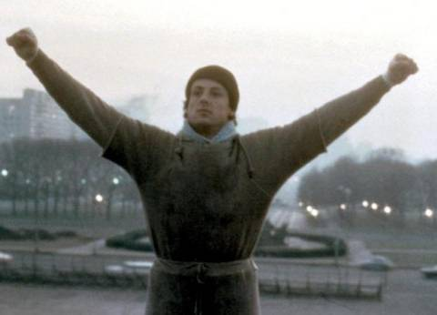 تعرف على الفيلم الرياضي الوحيد الذي حصد جائزة الأوسكار