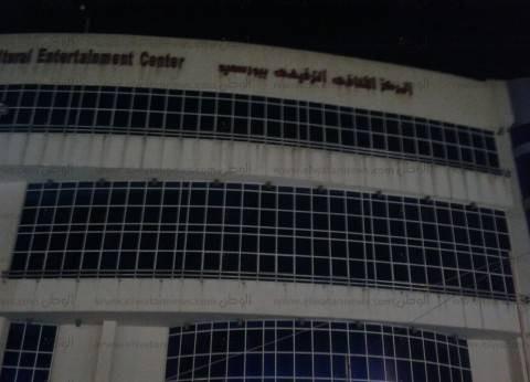 """غدا.. مصر تشارك العالم """"ساعة الأرض"""" بإطفاء برج القاهرة والأهرامات"""