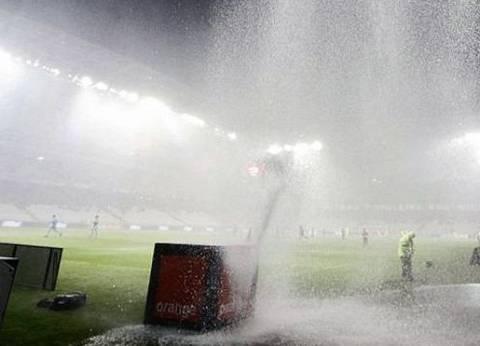 مصرع شخص جراء سقوط أمطار غزيرة في ألبانيا