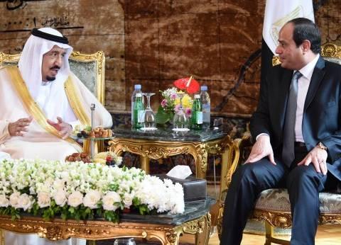 خبراء: تطور العلاقات المصرية - الأمريكية سيعزز الشراكة مع دول الخليج