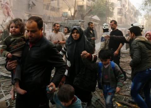 سياسي روسي:  ليس من مصلحتنا مواصلة الحرب في سوريا