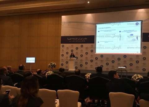 """""""الوكيل"""": الضبعة أكبر مشروع في تاريخ مصر المعاصر"""