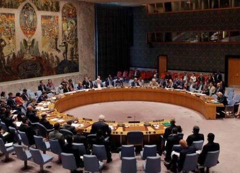 مجلس الأمن يصوّت ضد مشروع لتمديد التحقيق في الهجوم الكيماوي في سوريا