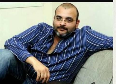 """الليلة.. أيمن بهجت قمر ضيف عمر طاهر في """"صنايعية مصر"""""""