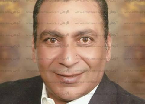 """إحالة دعوى """"الحق في الحياة"""" ضد وزير العدل والمفتي إلى هيئة المفوضين"""