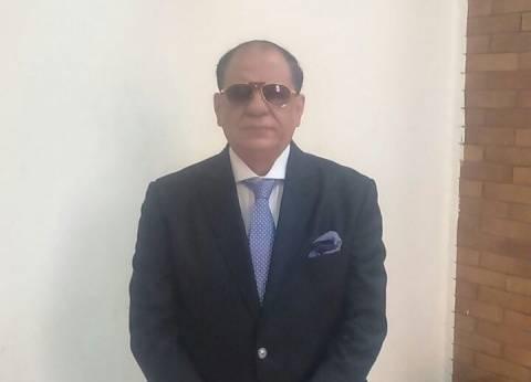 """""""العامة للانتخابات"""" بالمرج: إقبال من الشباب في اليوم الأخير للتصويت"""