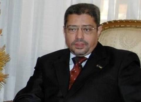 رئيس غرفة القاهرة: لا زيادة في أسعار السخانات في الوقت الراهن