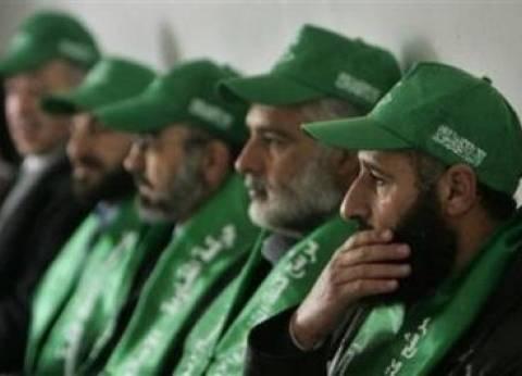 حماس تهنئ تركيا بفشل محاولة الانقلاب العسكري