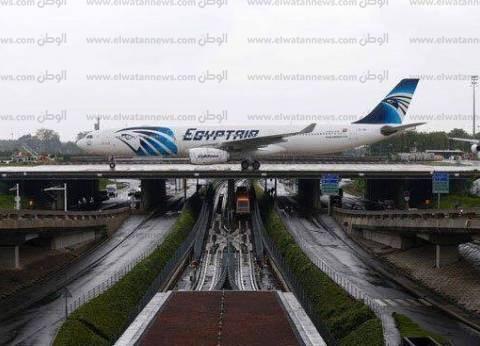 """خبراء عن مصير السياحة بعد """"الطائرة المنكوبة"""": لازم منسبقش الأحداث"""