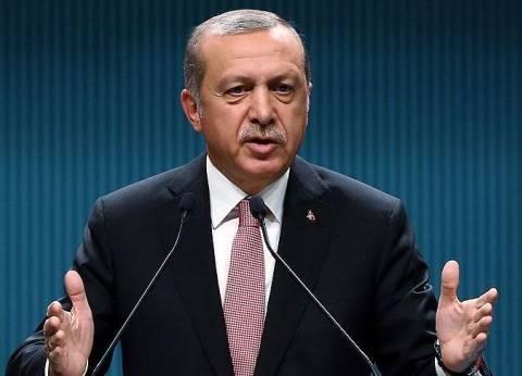 عاجل  الرئاسة التركية: موقفنا من الأزمة السورية بضرورة رحيل الأسد لم يتغير