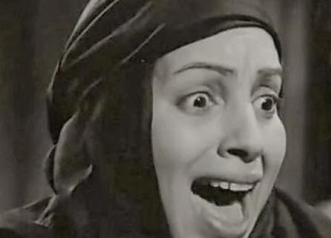 """سمير غانم: نعيمة وصفي فنانة عظيمة.. وإسعاد يونس: """"كانت بتغش الحوار"""""""