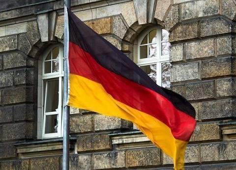 """مسؤول ألماني: توجد أماكن أفضل من أوروبا للعيش تحت """"الشريعة الإسلامية"""""""