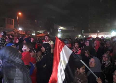 القاضية مروة أبو الليل: الانتخابات تسير بشكل جيد