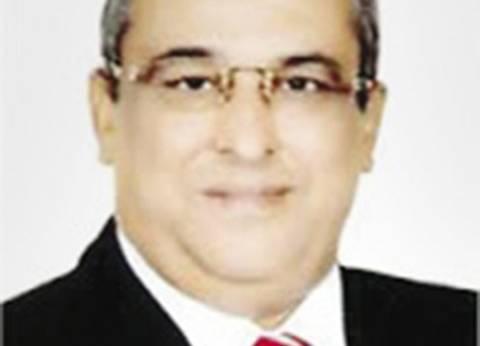 هشام عطا: لم يتم محو مزايا المناطق النائية في حركة تكليف مارس 2017