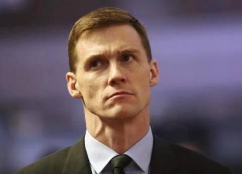 عاجل| السفير البريطاني في القاهرة: نتواصل مع مصر وقبرص بعد اختطاف الطائرة