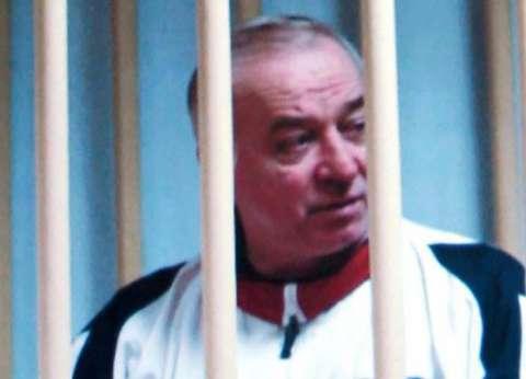 القصة الكاملة للعقوبات الأمريكية من الجاسوس سكريبال للرد الروسي