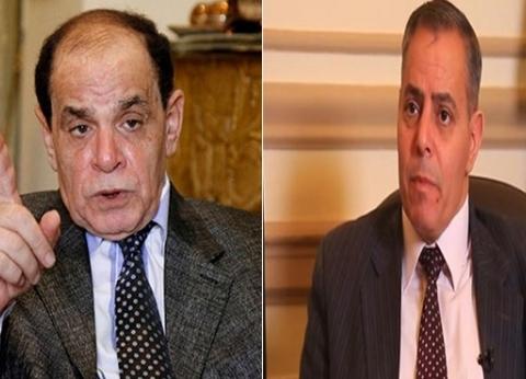 قانونيون: أحكام «القاهرة» الصادرة بعد انتهاء المدة القانونية للفصل فى الطعون .. صحيحة