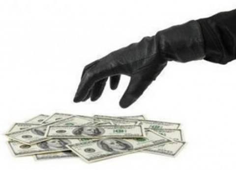 حبس عامل بتهمة سرقة 40 ألف جنيه من محل في الدرب الأحمر