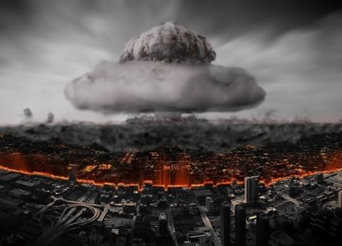 """من الجنون إلى الوحدة.. مصائر طاقم إسقاط """"قنبلة هيروشيما"""""""