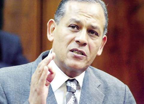 """""""الإصلاح والتنمية"""" يدرس مطالب ومشكلات أهالي سيناء"""