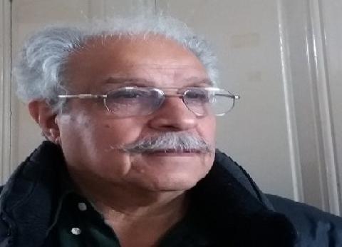 العراق.. عضو «المنظمة العربية»: مؤامرات لـ«طمس الهوية».. ونناضل لاستعادة عروبتنا