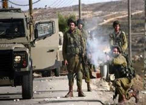 """قوات الاحتلال توقف أعمال ترميم """"قبة الصخرة"""" وتعتقل 4 موظفين بلجنة الإعمار"""