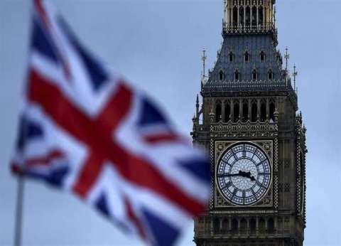 سفير بريطانيا بالقاهرة يدين حادث أتوبيس الهرم: نقف مع مصر ضد الإرهاب