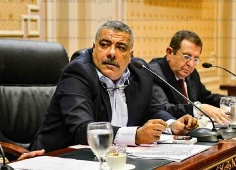 """""""الإسكان"""": تنفيذ 4704 وحدات سكنية بمشروع """"سكن مصر"""" في المنصورة الجديدة"""