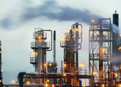 أسعار النفط تهبط وسط خطوات غير ملموسة بشأن الإنتاج