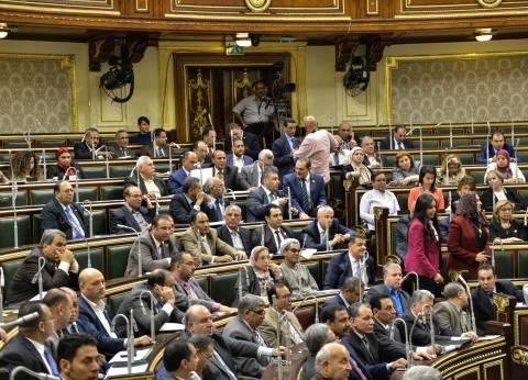 """نائب: الشعب خرج في """"30 يونيو"""" ليعلن عن رفضه تجارة الدين والسلطة"""