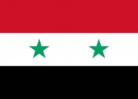 روسيا: إرهابيو سوريا لديهم القدرة على إنتاج الأسلحة الكيماوية