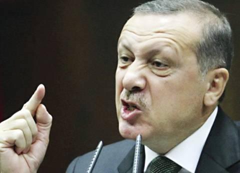 أحمد موسى: ترامب رفض مقابلة أردوغان