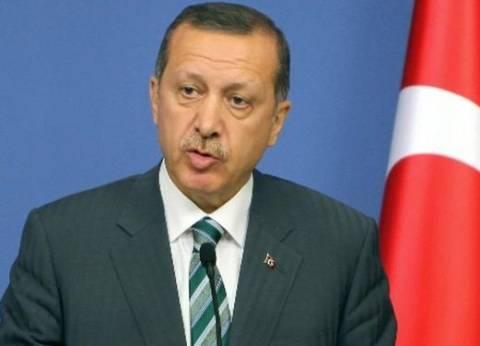 """ائتلاف """"دعم صندوق تحيا مصر"""" عن تصريحات أوغلو: تركيا منبوذة وراعية للإرهاب"""